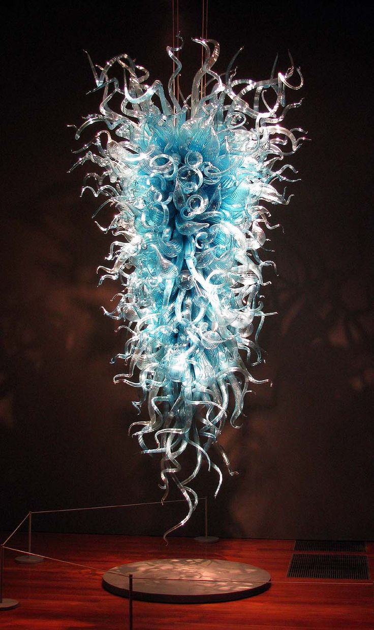 317 best dale chihuly images on pinterest dale chihuly this is not my glass blowing work it is dale chihulys i am simply documenting an awesome collection of his that was in san fransisco arubaitofo Image collections