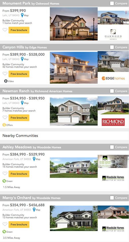 Projects Find Real Estate, Homes for Sale, Apartments & Houses for Rent
