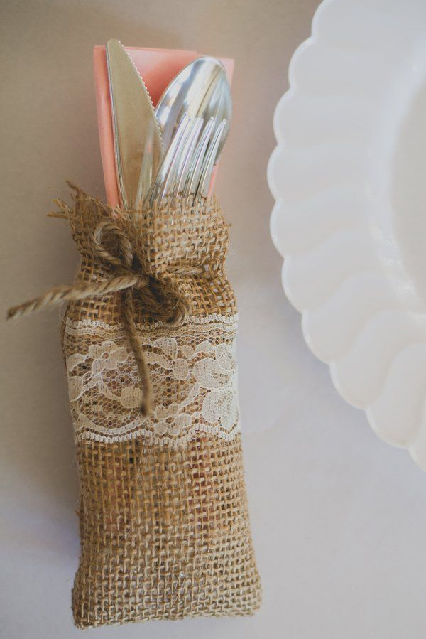 272 best burlap wedding ideas images on pinterest burlap weddings burlap wedding decorations junglespirit Choice Image