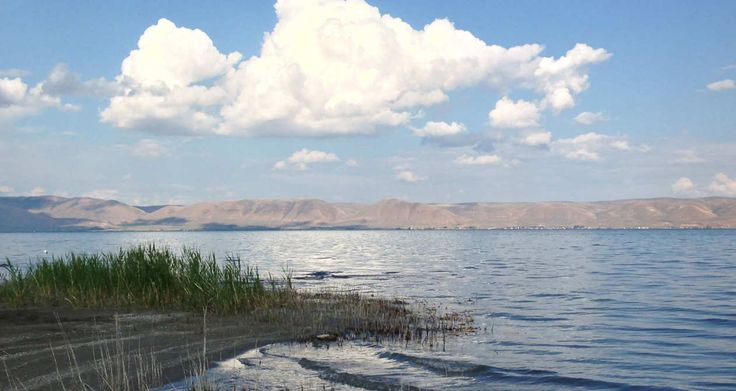 Bear lake is 109 sq miles of freshwater adventure on the for Fish lake utah camping
