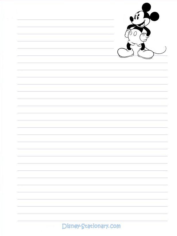 http://disney-stationary.com/stationary/Mickey-Mouse/Mickey-Mouse-BW-Stationary.jpg