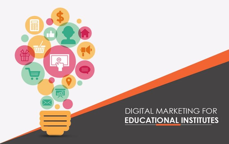 marketing aspect Marketing pertains to all aspects of a business, including product development, distribution methods, sales, and advertising marketers are crucial for fine-tuning how a business sells a product to consumers to optimize success.