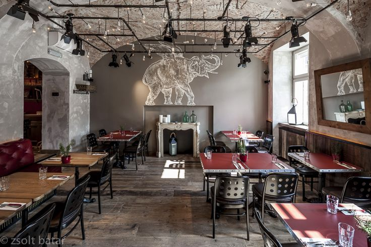 Baltazár http://baltazarbudapest.com/ | Étterem #budapest #design #restaurant #baltazár #restaurantdesign #IndoorFurniture #RestaurantFurniture