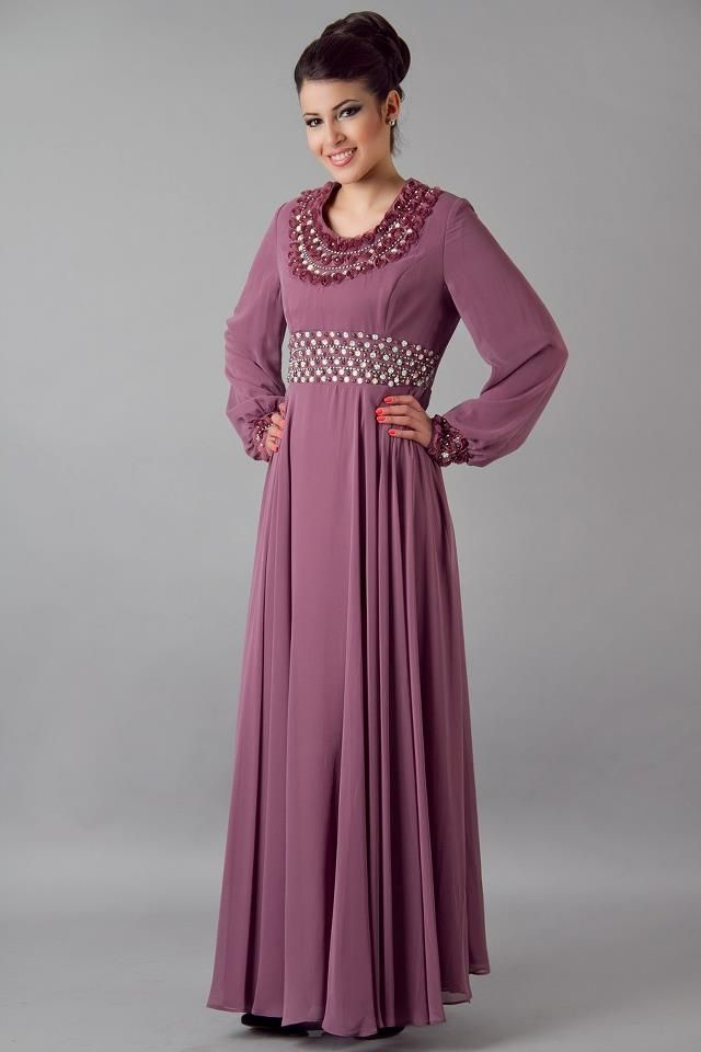 Here view Latest arabic abaya collection 2012 and all new and latest arabian abaya styles for muslim women also visit arabic abaya designs online for all visit http://fashion1in1.com/asian-clothing/latest-arabic-abaya-designs-stylish-arabic-abaya-collection/