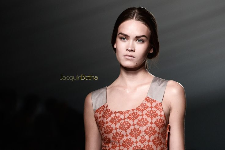 #JacquinBotha #FashionPhotography #Fashionweek #beauty