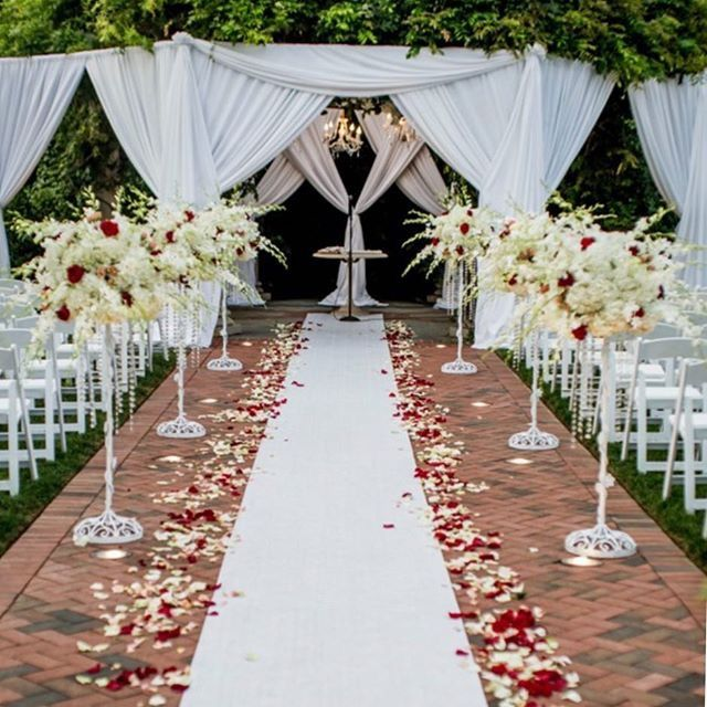 Long Island Party Event Wedding Venues