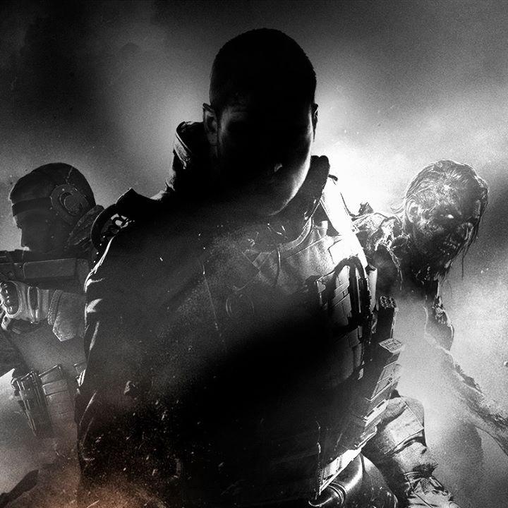 Halo Live Wallpaper: 50 Best Halo&BlackOps Images On Pinterest