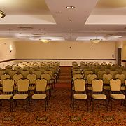 Courtyard Miami Coral Gables Hotel-Classroom Setup http://www.marriott.com/hotels/event-planning/business-meeting/miagb-courtyard-miami-coral-gables/