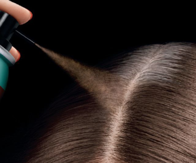 17 Best Ideas About Cover Gray Hair On Pinterest