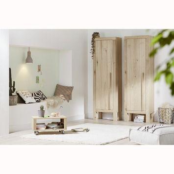 17 beste idee n over opbergkasten op pinterest garage opbergkasten ingang opslag en het - Ingang kast lay outs huis ...