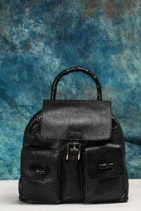 Рюкзаки Gucci рюкзак от Gucci, 105829