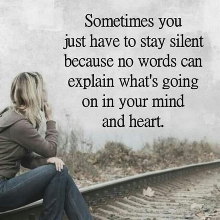 Inspirational Quotes About Life Life Quotes Inspiring Quotes About Life Best Inspirational Quotes