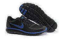 Schoenen Nike Free 5.0 V4 Heren ID 0011