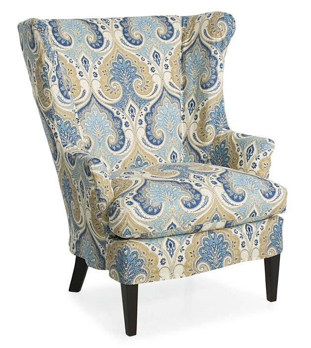 Shop For Collection Windsor Slipcover Chair, And Other Living Room Chairs  At Kathy Adams Furniture And Design In Dallas, TX, Plano, Texas. In Arm  Width: