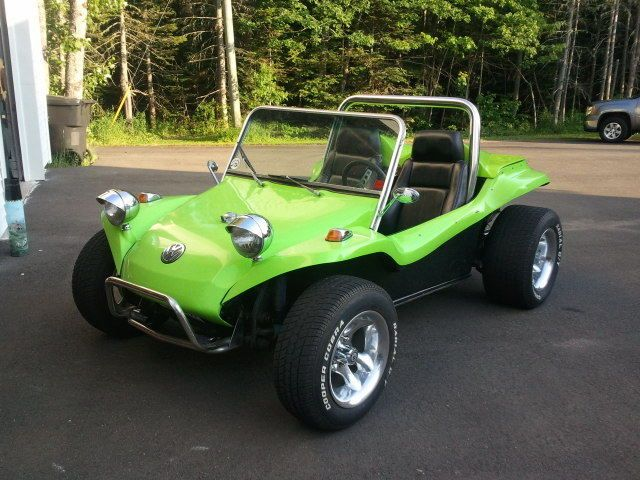 Vw Dune Buggy >> Pin by JR on Dune buggys | Pinterest | Beach buggy, Vw and Cars