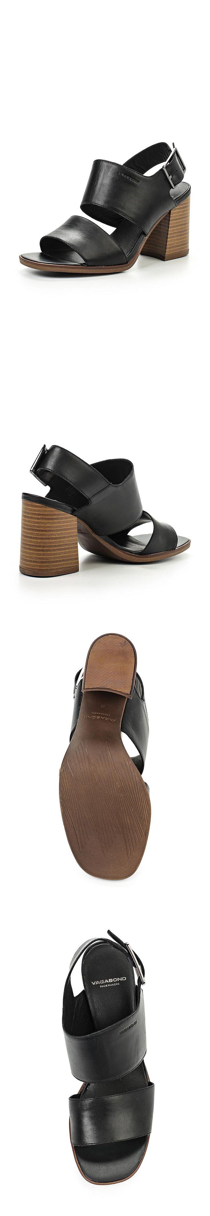 Женская обувь босоножки Vagabond за 6750.00 руб.