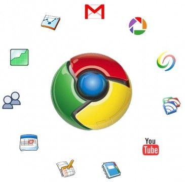 Top 10 Awesome Google Chrome Extensions (Add-ons) for Bloggers: Google Chrome, Chrome Logos, Gadgets, Laptops, Videos, Chrome Exten, Running Faster, Search Engine Optimism, Extensions