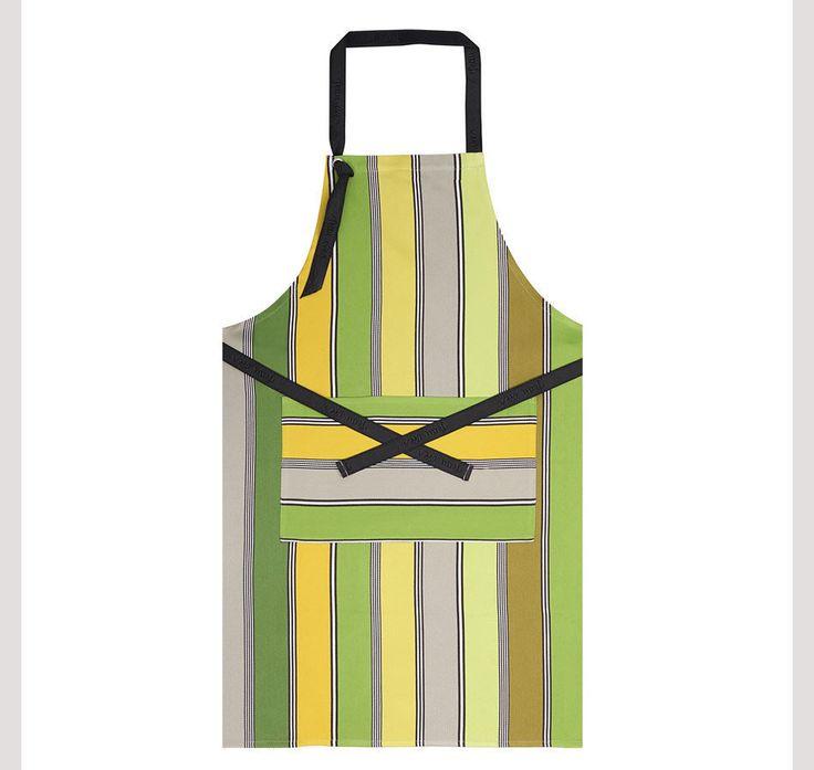 Les 25 meilleures id es concernant tablier cuisine homme - Tablier homme cuisine ...