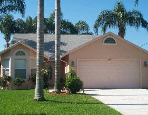 Sold - 6076 Michael Street, Jupiter, FL - $210,000. View details, map and photos of this single family property with 3 bedrooms and 0 total baths. MLS# RX-2321851.