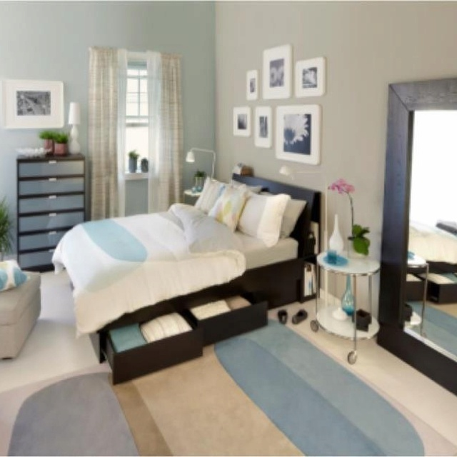Small Bedroom Interior Design Pictures Modern Platform Bedroom Sets Bedroom Furniture Sets 2015 Bedroom Furniture Ikea: 19 Best Images About Platform Beds On Pinterest