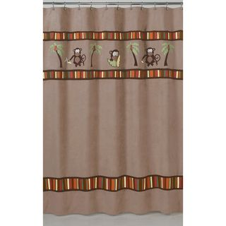 Best Kids Bathroom Shower Curtains Images On Pinterest - Kids shower curtains for small bathroom ideas