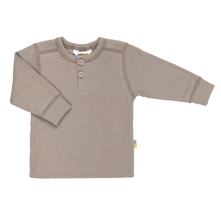 Super easy to wear and comfortable 97% organic cotton and 3% lycra top, great value at $39.95 http://www.danskkids.com.au/collections/spring-summer-2015/products/joha-nature-life-top