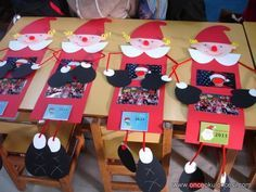 2011 takvim çalışması (2.dönem gelişim raporum ve katılım belgem) - Önce Okul Öncesi Ekibi Forum Sitesi - Biz Bu İşi Biliyoruz