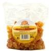 Int-Salim Papaya deshidratada 250 gr