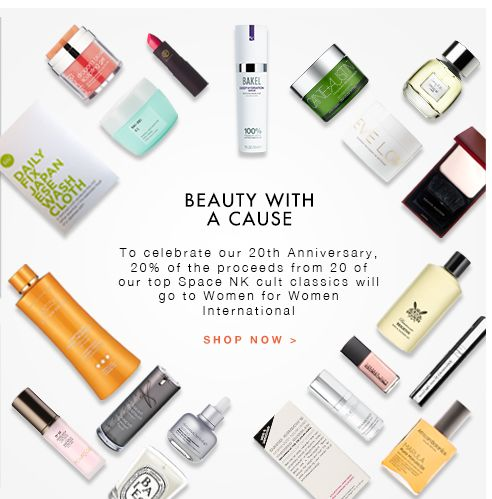 Beauty & Fashion Sales & Specials Going On This Week! | Storybook Apothecary