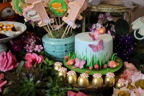 Hoje no Blog tem esta linda Festa Bosque. Decoração Janaina Oliveira Eventos. Lindas ideias e muita inspiração! Bjs, Fabiola Teles. Mais ideias l...