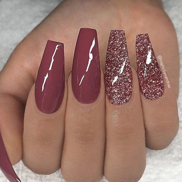 Liebe diesen Beitrag? Mehr dazu hier: www.thesexyboobs.com #Nails #Beauty #Fashion #Nai
