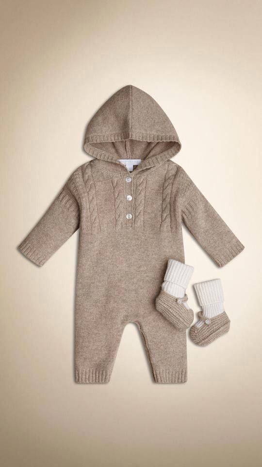 05ca47392234 Fashion Sandals For Toddlers  KidsClothingBoutique  KidsShoesKmart Newborn  Boy Clothes