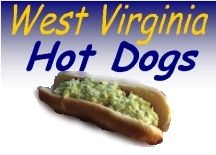 The West Virginia Hot Dog Blog: Amazing Discovery - The Long Lost Marmet Yellow Slaw Recipe!