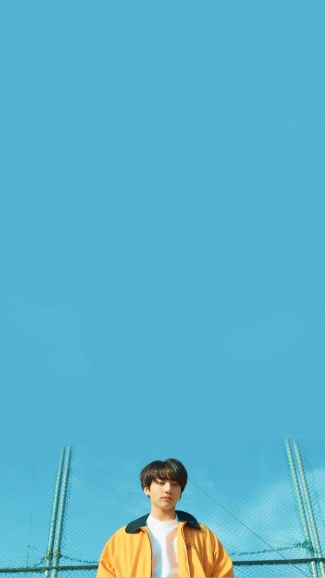 Bts Euphoria Wallpaper Marvel Bts Iphone