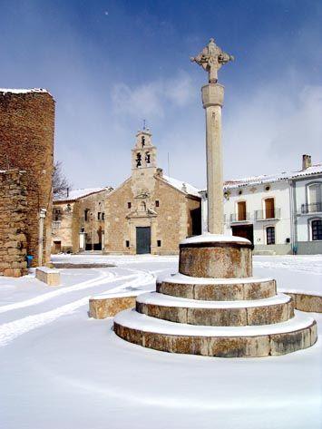 1000 images about castellon on pinterest valencia spain - Mare castellon ...