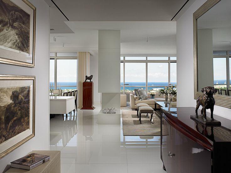 Trump Plaza West Palm Beach: Asmara Designer Rugs Interview With Bruce  Bierman Interior Design Hall Of Famer