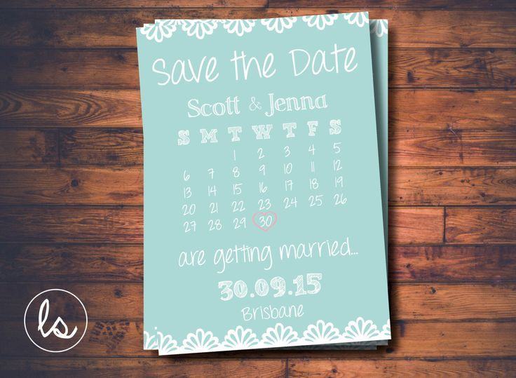 The 25+ best Printable save the date envelopes ideas on Pinterest ...