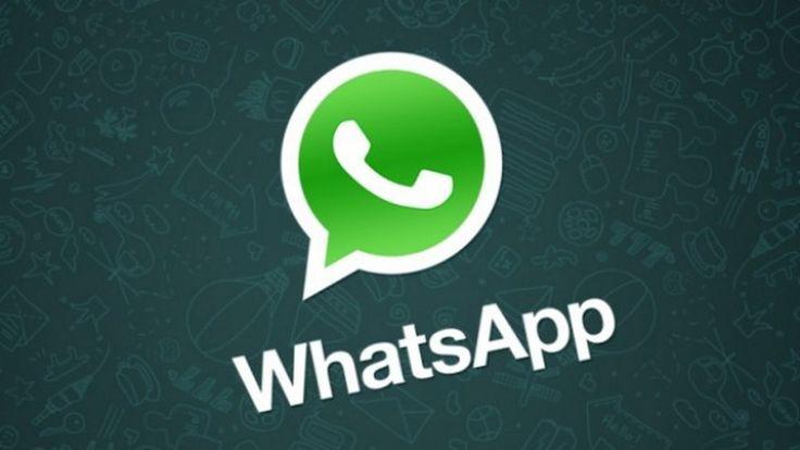 10 Trik Aplikasi WhatsApp Wajib Anda Ketahui (1)