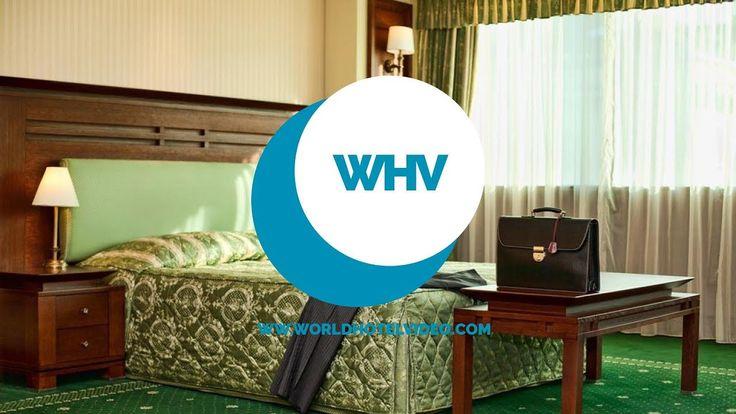 Grand Hotel Sofia Bulgaria (Europe). The best of Grand Hotel Sofia in Sofia https://youtu.be/eSFqHZ362vs