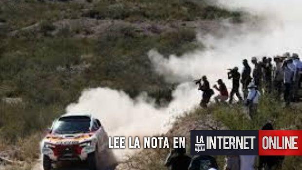 El Rally Dakar 2017, que marca la novena edición suramericana, se largará simbólicamente este domingo desde Asunción del Paraguay, para emprender desde mañana lunes su camino hacia el norte de Argentina, llegando a Tucumán el martes próximo, cruzar a Bolivia y regresar a nuestro país,   #buenos aires #dakar 2017 #rally dakar #tucuman