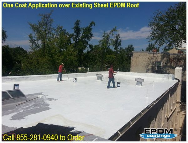 Looking For Roof Repairing Tips Check Out This Article 12x20 Shed Plans Roof Coatings Shed Plans