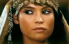princess tamina makeup youtube - Buscar con Google