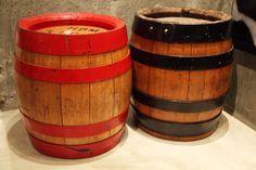 Biersuppe Anno 1800 Im Mittelalter war die Biersuppe ein gängiges Gericht. Wobei man beachten muss, das im Mittelalter meistens Dünnbiere getrunken wurden. Diese Biersuppen wurden weit bis ins 19. Jahrhundert zum Früh...