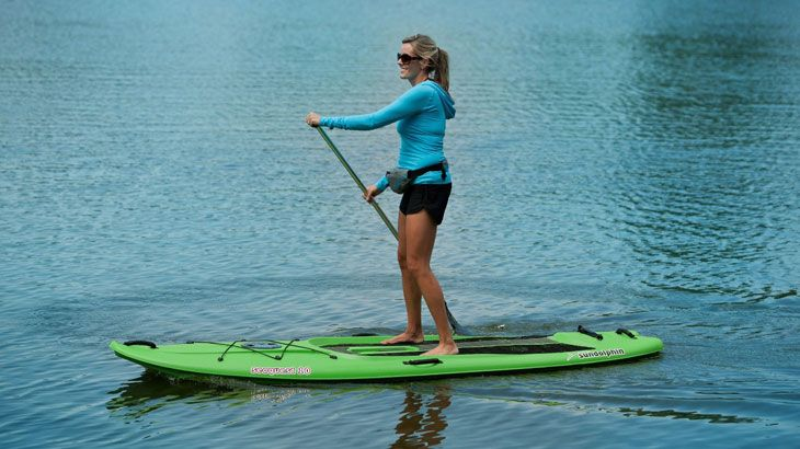 25 Astonishingly Cheap Paddle Boards for Sale. The Best Cheap Paddle Boards under $300, $400 and $500. SUP boarding does not have to be expensive.