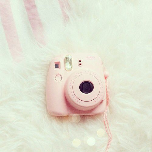 http://weheartit.com/entry/227458649