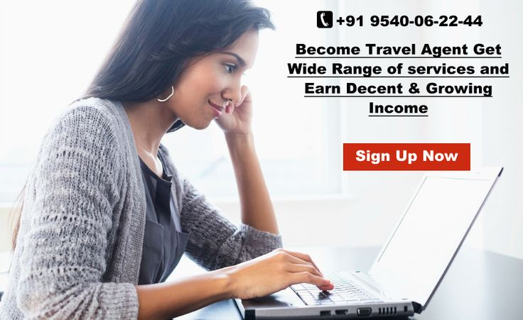 STA offers B2B travel agency where travel agent can book instant and convenient online air tickets, bus booking, holidays, mobile dth recharge, train tickets and more...  Know more details visit : http://www.starttravelagency.in/