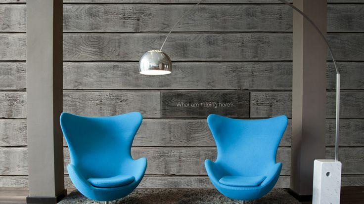 #Wallpaper #Duvarkagidi SO ALONE,GL5351