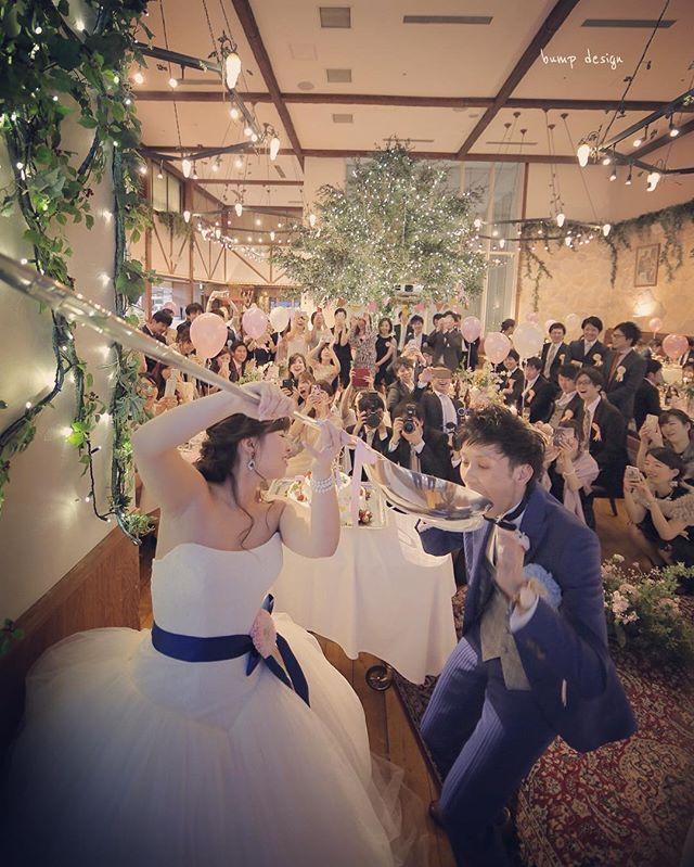 #表参道ベニーレベニーレ ファーストバイト、、 うわっ スプーンでかっ! 、、でかすぎない?!笑 #結婚写真 #花嫁 #プレ花嫁 #結婚 #結婚式 #結婚準備 #婚約 #カメラマン #プロポーズ #前撮り #ロケーション前撮り #ロケ撮影 #写真家 #写真部 #ブライダル #ウェディングフォト #ウェディング #写真好きな人と繋がりたい #IGersJP #weddingphoto #wedding #instagramjapan #weddingphotography #instawedding #bridal #ig_wedding #bride #bumpdesign #バンプデザイン