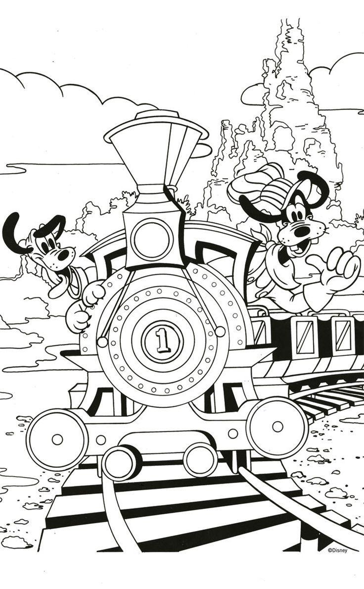 362 best Disney DIY and Crafts images on Pinterest