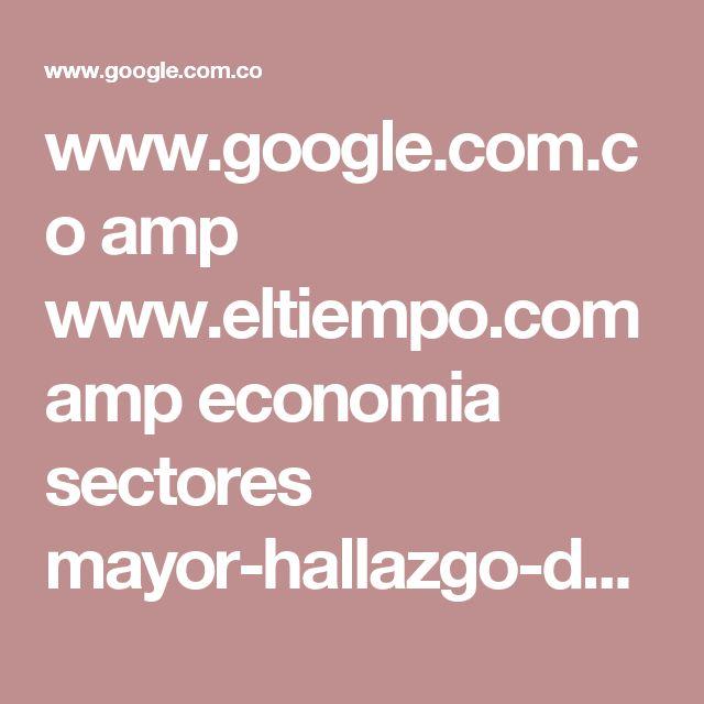www.google.com.co amp www.eltiempo.com amp economia sectores mayor-hallazgo-de-gas-en-la-historia-de-colombia-83976
